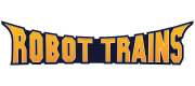 ROBOT TRAINS