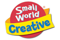 SMALL WORLD CREATIVE