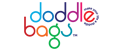 DODDLE BAGS