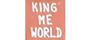 KING ME WORLD