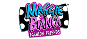 MAGGIE IN BIANCA