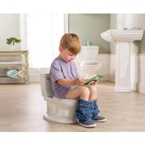 Kahlica My size Potty