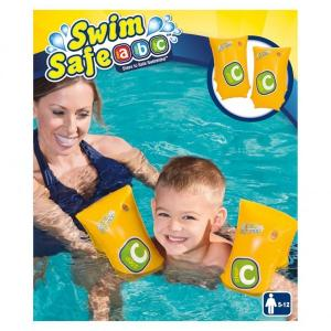 Narukvice Swim safe Step C