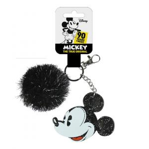 CERDA PRIVJESAK MICKEY